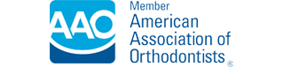 AAO Nelson Pediatric Dentistry & Orthodontics in Portland, OR