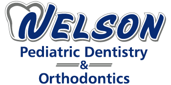 Nelson Pediatric Dentistry