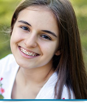 About Orthodontics Nelson Pediatric Dentistry & Orthodontics in Portland, OR
