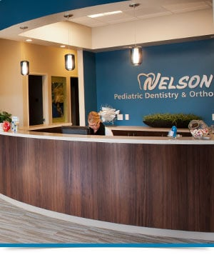 Contact Us Nelson Pediatric Dentistry & Orthodontics in Portland, OR