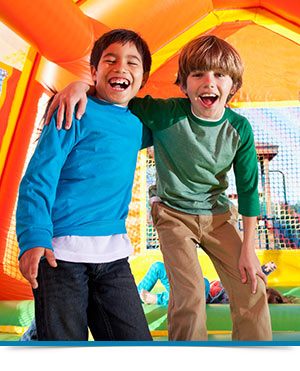 Pediatric Dentistry Nelson Pediatric Dentistry & Orthodontics in Portland, OR
