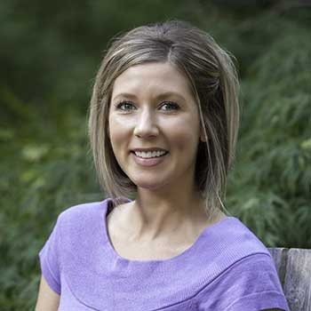 Dr. Catie Miller Nelson Pediatric Dentistry & Orthodontics in Portland, OR