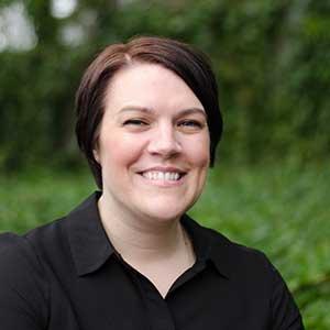 Amanda H Nelson Pediatric Dentistry & Orthodontics in Portland, OR