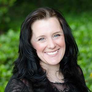 Shana Nelson Pediatric Dentistry & Orthodontics in Portland, OR