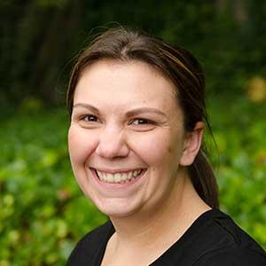 Stephanie Nelson Pediatric Dentistry & Orthodontics in Portland, OR