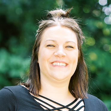 Amanda-H-Staff-Nelson-Pediatric-Dentistry-Orthodontics-Portland-OR