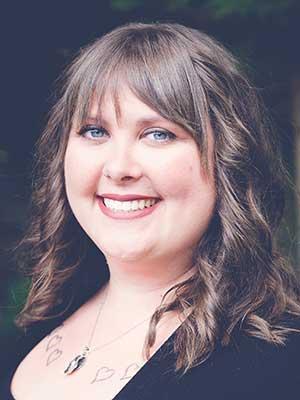 Amanda M Nelson Pediatric Dentistry & Orthodontics in Portland, OR