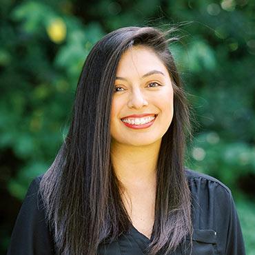 Lesley-Staff-Nelson-Pediatric-Dentistry-Orthodontics-Portland-OR