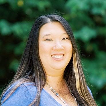Megan-J-Staff-Nelson-Pediatric-Dentistry-Orthodontics-Portland-OR
