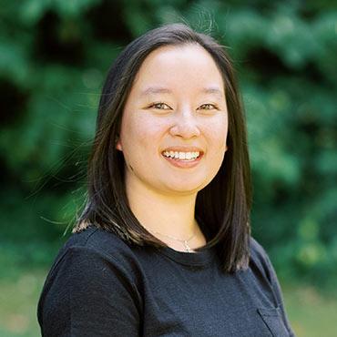 Michelle-Staff-Nelson-Pediatric-Dentistry-Orthodontics-Portland-OR